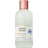 MOONSTONE2-in-1 Bubbly Wash & Bath Milk