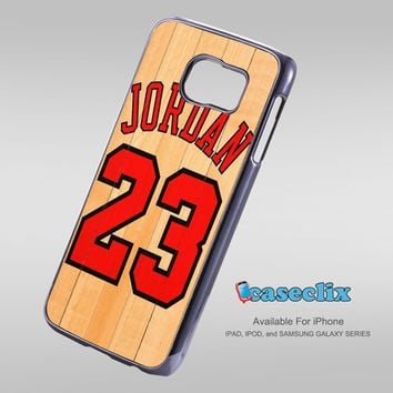 michael jordan 2 For Smartphone Case