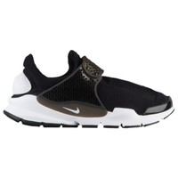 Nike Sock Dart - Men's at Champs Sports