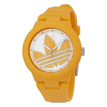 Adidas Aberdeen Mens Watch ADH3116