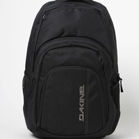 Neff Daily Laptop Backpack at PacSun.com