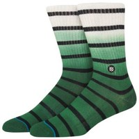 Stance Helm Socks - Men's at CCS