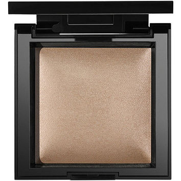 Invisible Bronze Powder Bronzer | Ulta Beauty