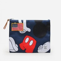 Disney x Herschel Network Large
