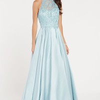 Alyce Prom Style 60334
