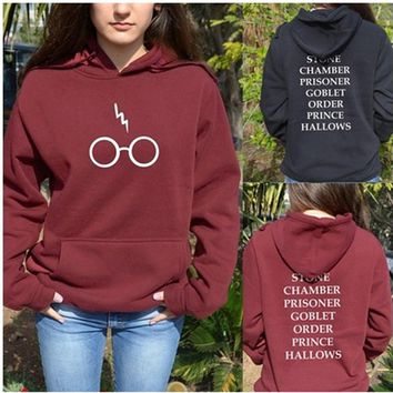 Belva 2017 Women Maternity Cotton Hoodie Autumn Long Sleeve Eye Pattern Lettersprinted Hoodie Winter Clothes for Pregnant 733