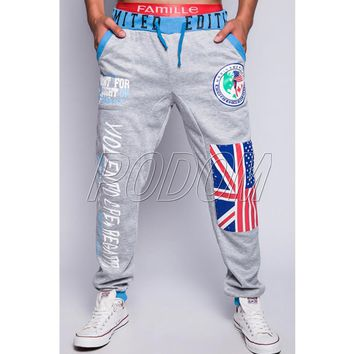 Right Away Leisure Sports Pant