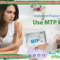 Advantages Of Using MTP Kit Abortion Pills Saves Many Lives