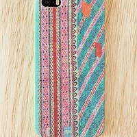 UO Custom iPhone 5/5s Case