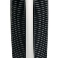 Hunter 30793 PermaLife Large Room Air Purifier with Permanent Filter