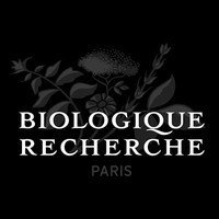 Biologique Recherche Skin Care Products | Shop Rescue Spa