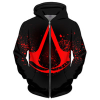 If you want to buy this for your assassins creed needs then be my guest