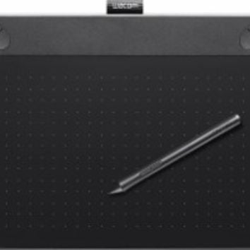 ‹ See Graphics Tablets