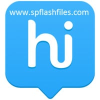 Download hike messenger 4.1.0 for mobiles and tablets | spflashfiles.com | Download Softwares