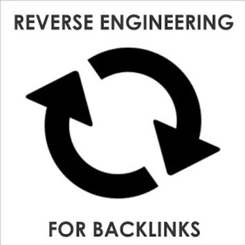 Step By Step Guide For Reverse Engineering Your Competitor Backlinks ?