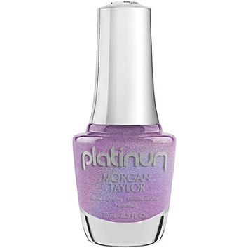 Platinum Professional Nail Lacquer Collection | Ulta Beauty