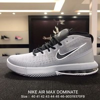NIKE AIR MAX DOMINATE Sneakers Sport  Size :40-46