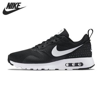 VONEO5 Original New Arrival NIKE AIR MAX TAVAS Men's Running Shoes Sneakers
