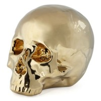 Morton Skull | Fathers-day | Gifts | Z Gallerie