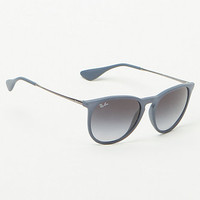 Ray-Ban Erika Sunglasses at PacSun.com