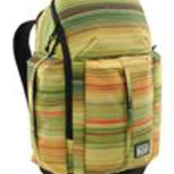Burton Day Hiker Supreme Backpack