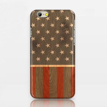 iphone 6/6S case,flag style iphone 6/6S plus case,stars and stripes iphone 5c case,iphone 4 case,iphone 4s case,USA flag iphone 5s case,idea iphone 5 case,new design Sony xperia Z1 case,fashion sony z3 case,samsung Galaxy s4 case,s3 case,s5 case