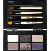 Bobbi Brown 'Extreme Party' Eye Palette | Nordstrom