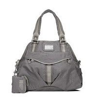 Art Effect | George, Gina, and Lucy - George, Gina, & Lucy Challengenesse Handbag