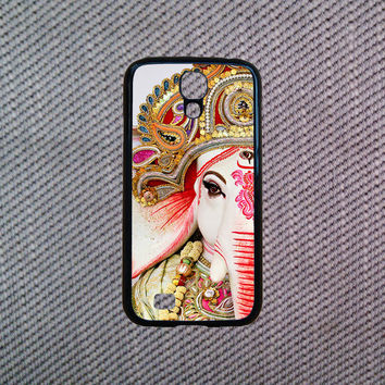 Samsung galaxy s5 active case,Samsung galaxy s4 mini case,Samsung galaxy S3 mini case,Samsung Galaxy S4 case,Samsung Galaxy S5 case,elephant