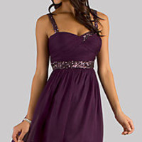 Cheap Prom Dresses, Cheap Semi Formal Dresses - p2 (by 32 - popularity)