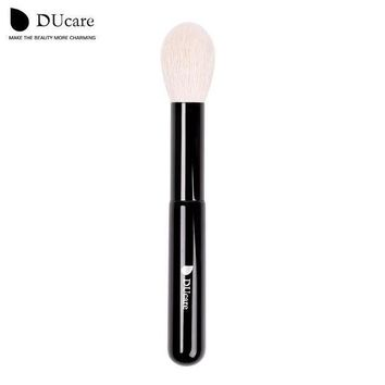 PEAPYV3 Ducare highlight brush 1PCS contour brush professional high quality makeup brushes free shipping