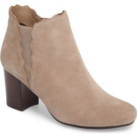 Women's Beige Ankle Boots, Boots for Women | Nordstrom