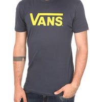 metroboutique.ch Exklusive In- und Top Fashion Brands - Recently Viewed Products - Vans Classic
