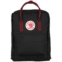 Fjallraven Kanken Durable Couple Unisex Outdoor Trending Fashion Mini Backpack School Bag  _ 10436