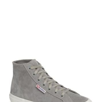 Superga | 2795 High Top Sneaker (Women) | Nordstrom Rack