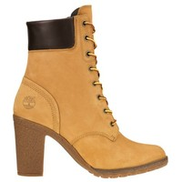 Timberland | Women's Earthkeepers® Glancy 6-Inch Boots