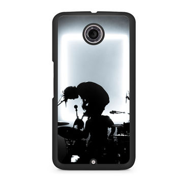 The 1975 Nexus 6 case