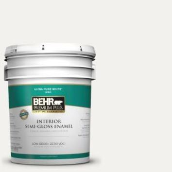 behr premium plus home decorators collection 5 gal hdc md 06