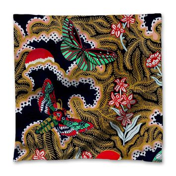So into this design on Fab! Paradise Scarf #FabForAll