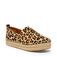 PACIFICL: STEVE MADDEN