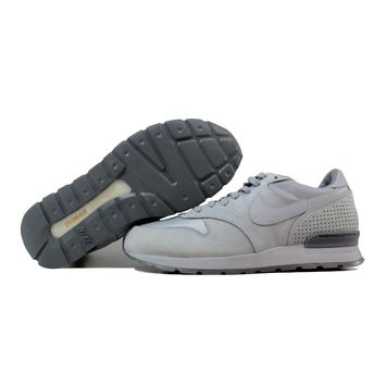Nike Air Zoom Epic Luxe Wolf Grey/Wolf Grey-Cool Grey 876140-002