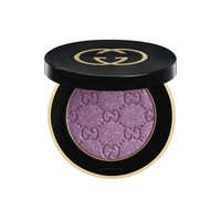 Gucci Twilight, Magnetic Color Shadow Mono