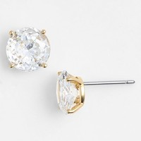 Women's Nadri Cubic Zirconia Stud Earrings