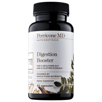 Sephora: Perricone MD : Digestion Booster : vitamins-for-hair-skin-nails
