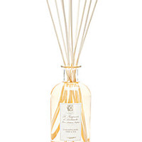 Antica Farmacista - Damascena Rose, Orris & Oud Home Ambiance Perfume/16.9 oz. - Saks Fifth Avenue Mobile