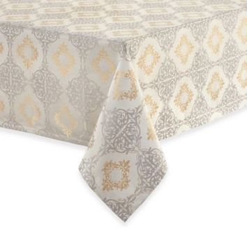 Waterford® Linens Valentina Table Linens