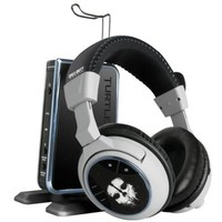 Turtle Beach Call of Duty: Ghosts Ear Force Phantom Limited Edition Gaming Headset - Xbox 360