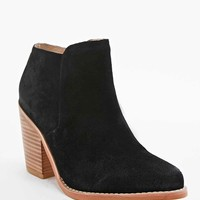 Sol Sana Alex II Ankle Boots in Black - Urban Outfitters