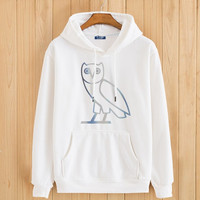 OVO hoodies sweatshirt