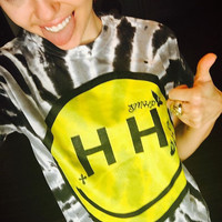 Happy Hippie Miley/SMHP collab - Shop Jeen - powered by Hingeto